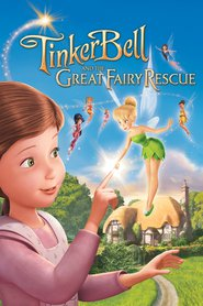 Best Tinker Bell and the Great Fairy Rescue wallpapers.