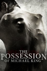 Best The Possession of Michael King wallpapers.