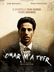 Best Omar m'a tuer wallpapers.