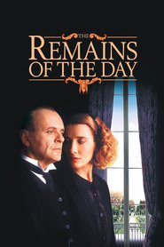 Best The Remains of the Day wallpapers.