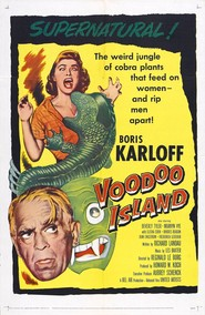 Best Voodoo Island wallpapers.