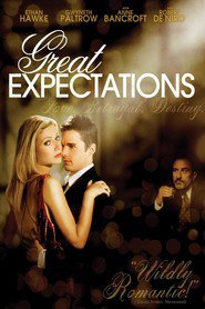 Best Great Expectations wallpapers.