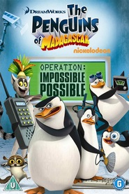 Best The Penguins of Madagascar wallpapers.