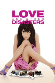 Best Love and Other Disasters wallpapers.