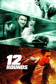 Best 12 Rounds wallpapers.