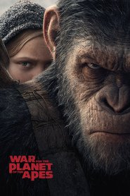 Best War for the Planet of the Apes wallpapers.