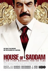 Best House of Saddam wallpapers.