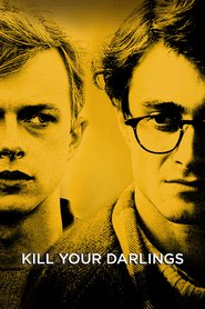 Best Kill Your Darlings wallpapers.