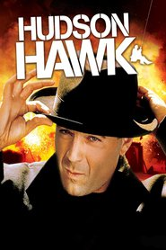 Best Hudson Hawk wallpapers.