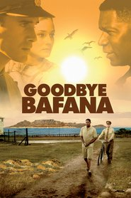Best Goodbye Bafana wallpapers.
