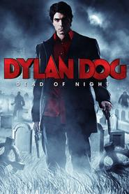 Best Dylan Dog: Dead of Night wallpapers.