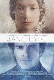 Best Jane Eyre wallpapers.