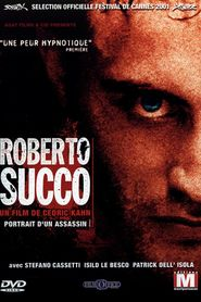 Best Roberto Succo wallpapers.