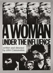 Best A Woman Under the Influence wallpapers.