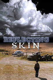 Best The Reflecting Skin wallpapers.