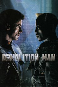 Best Demolition Man wallpapers.