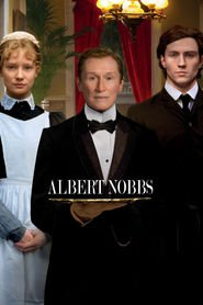 Best Albert Nobbs wallpapers.