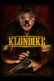 Best Klondike wallpapers.