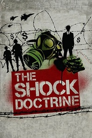 Best The Shock Doctrine wallpapers.