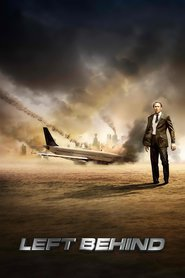 Best Left Behind wallpapers.