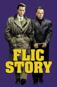 Best Flic Story wallpapers.