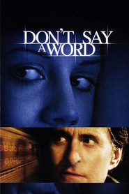 Best Don't Say a Word wallpapers.