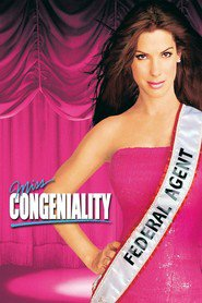 Best Miss Congeniality wallpapers.