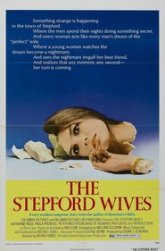 Best The Stepford Wives wallpapers.