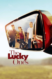 Best The Lucky Ones wallpapers.
