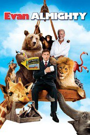 Best Evan Almighty wallpapers.
