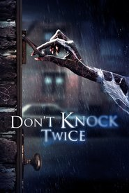 Best Don't Knock Twice wallpapers.