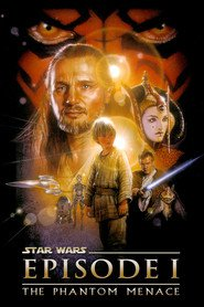 Best Star Wars: Episode I - The Phantom Menace wallpapers.