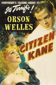Best Citizen Kane wallpapers.