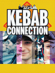 Best Kebab Connection wallpapers.
