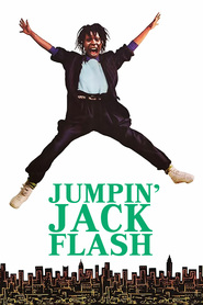 Best Jumpin' Jack Flash wallpapers.