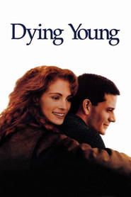 Best Dying Young wallpapers.
