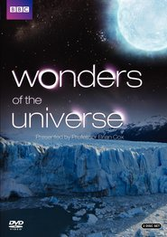 Best Wonders of the Universe wallpapers.