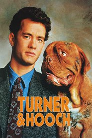 Best Turner & Hooch wallpapers.