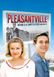 Best Pleasantville wallpapers.