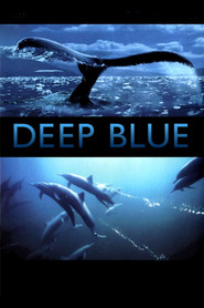 Best Deep Blue wallpapers.