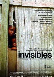 Best Invisibles wallpapers.
