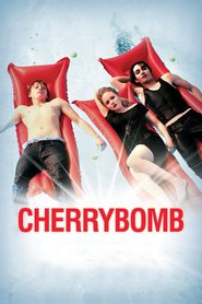 Best Cherrybomb wallpapers.