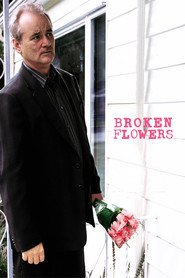 Best Broken Flowers wallpapers.