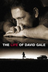 Best The Life of David Gale wallpapers.