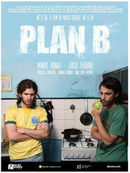 Best Plan B wallpapers.