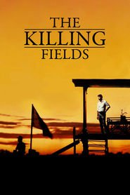 Best The Killing Fields wallpapers.
