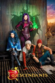 Best Descendants wallpapers.