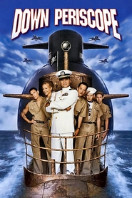 Best Down Periscope wallpapers.