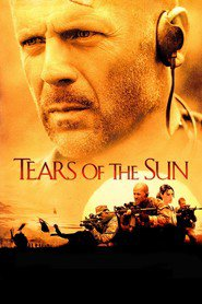 Best Tears of the Sun wallpapers.