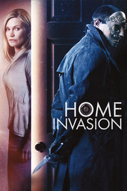Best Home Invasion wallpapers.